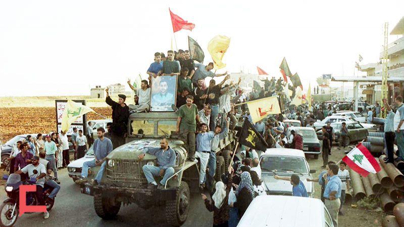 صحافيون واكبوا الحدث: 21 عامًا والحكاية مقاومة حتى النصر