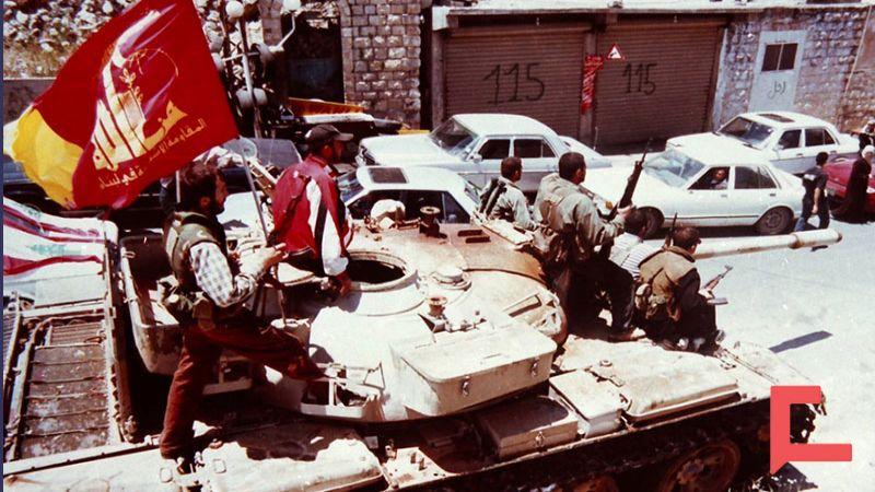تونسيون يستذكرون أيام التحرير: لا طريق سوى المقاومة