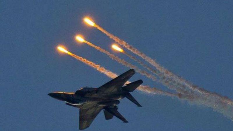 عميد اسرائيلي في سلاح الجو: هزيمة كبرى تنتظرنا في حرب الساحات