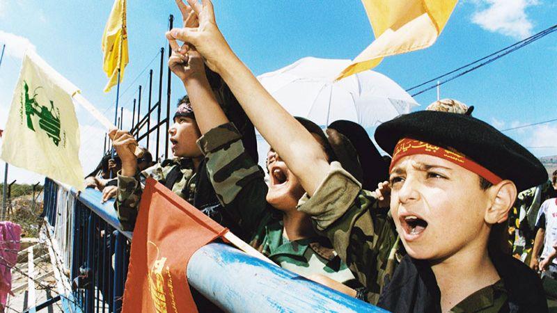 تاريخ الولادة: التحرير