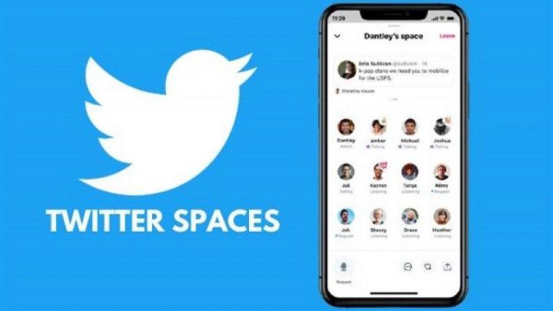 """تعرف على ميزات جديدة يقدمها """"تويتر"""" لاجتذاب المستخدمين"""