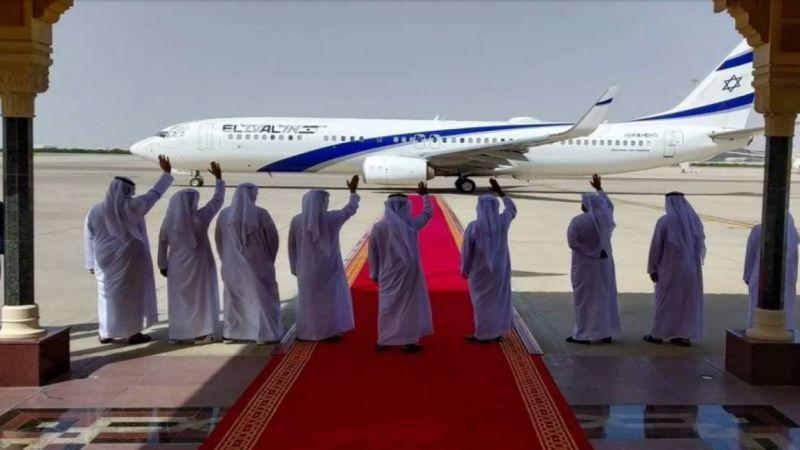 منتدى استثمار إسرائيلي - إماراتي عالمي في دبي مطلع الشهر المقبل