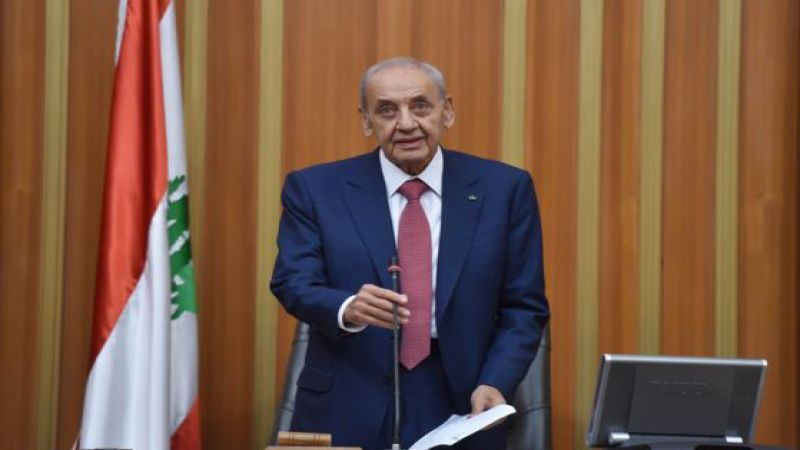 الحكومة.. الرئيس بري يستأنف مبادرته بزخم أكبر: فهل يؤلّف الحريري؟