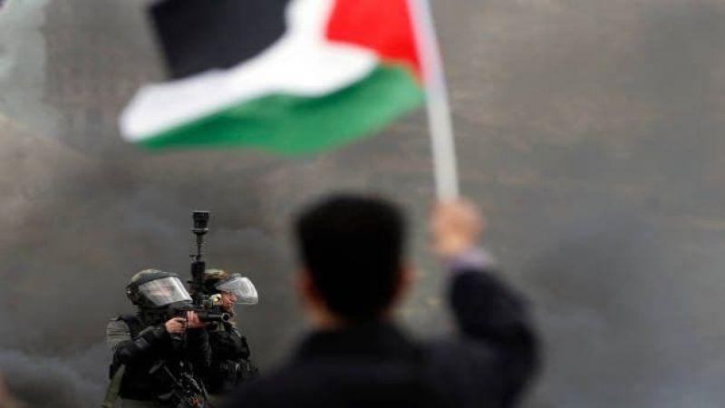 انتفاضة الداخل المحتلّ أخطر من غزَّة على العدو