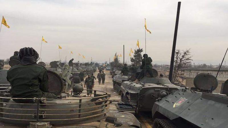 خبير إسرائيلي: حزب الله أكبر تهديداتنا