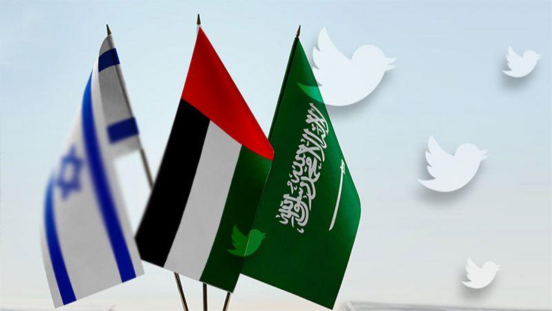 """اعلام الاستسلام والتطبيع: """"غزة لم تنتصر"""""""