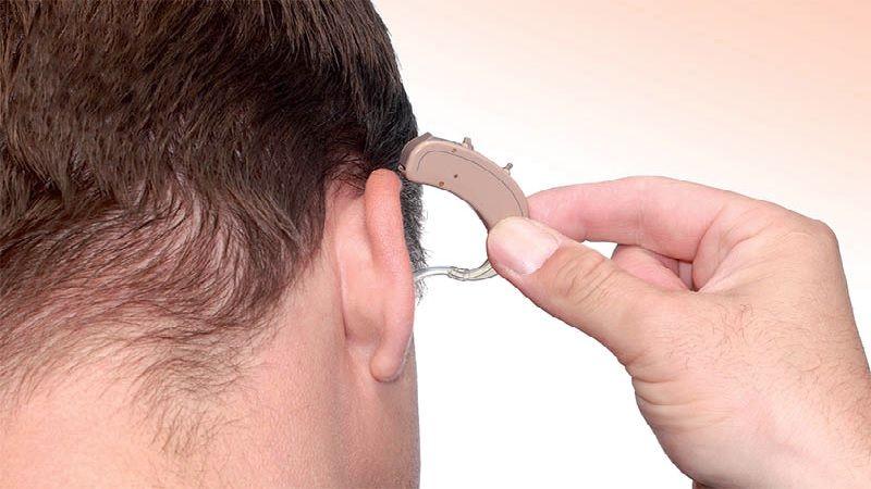 عن بعد .. ابتكار تطبيق يساعد الأطباء في ضبط أجهزة السمع للمرضى