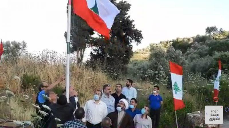 بلدية بليدا تحتفل بذكرى التحرير على طريقتها