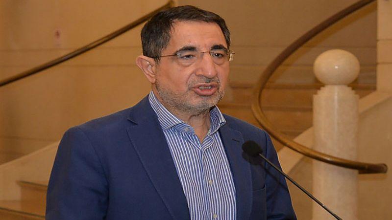 الحاج حسن: لجلسة نيابية تُدقّق في بيان جمعية المصارف بشأن أموال الطلاب في الخارج