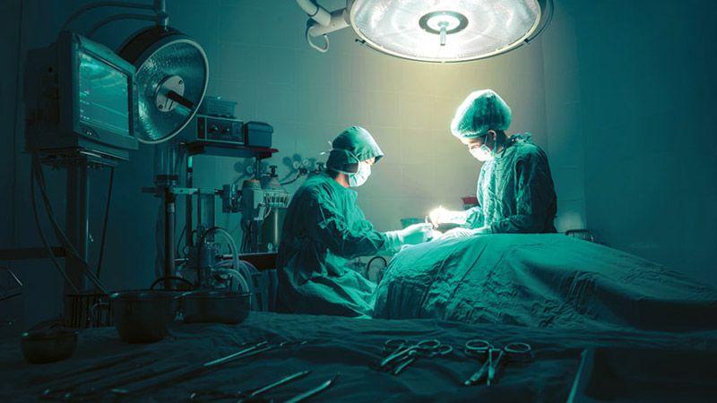أزمة المستلزمات الطبية تستفحل.. الجراحات مهدّدة!