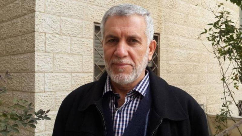 """""""حماس"""": اعتقال الشيخ الطويل لن يُخمد صوت المقاومة في الضفة"""