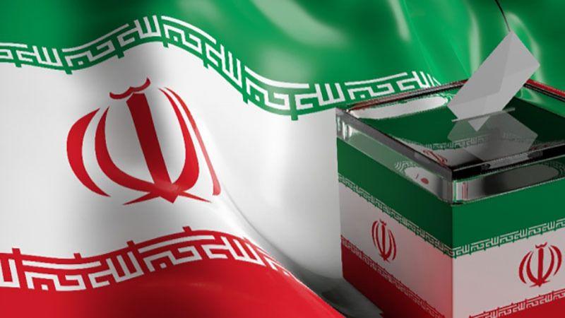 مرشحو الانتخابات الرئاسية في إيران.. من هم؟