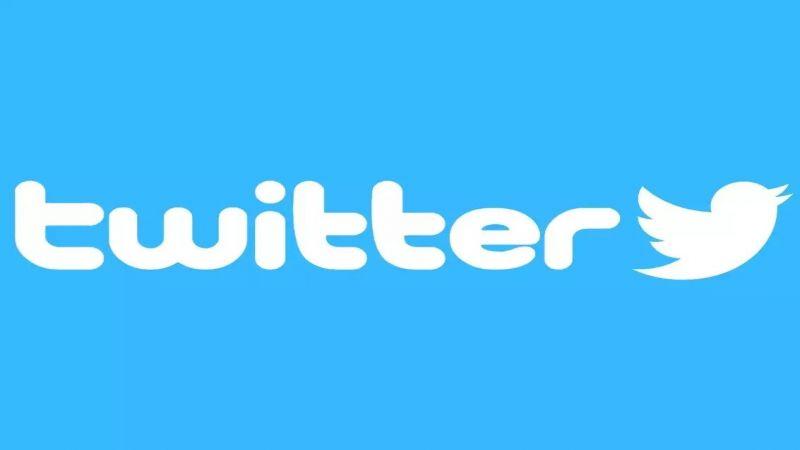 """قريبًا على """"تويتر"""".. ردود فعل """"إيموجي"""" على التغريدات"""