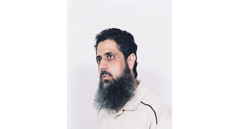 29 عامًا والأسير القسامي محمود عيسى في زنزانة العدو