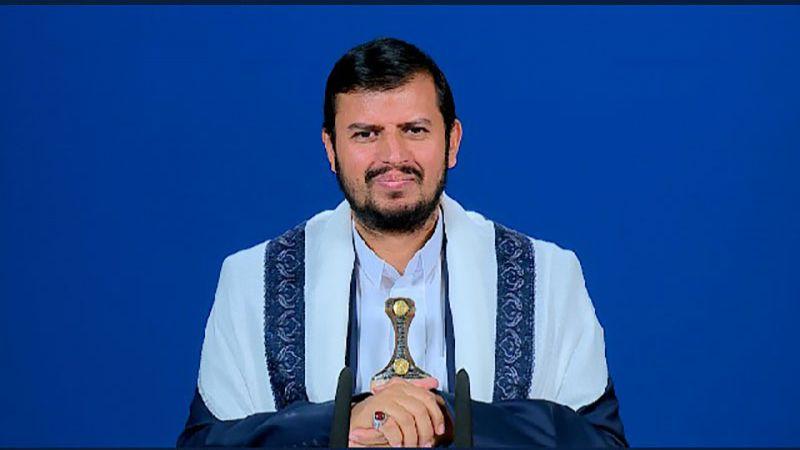 ما لم يقله السيد الحوثي عن أبطال اليمن