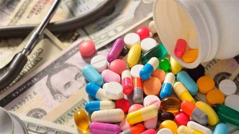 الأمن الصحي في خطر.. لكل صيدلية علبة دواء واحدة!