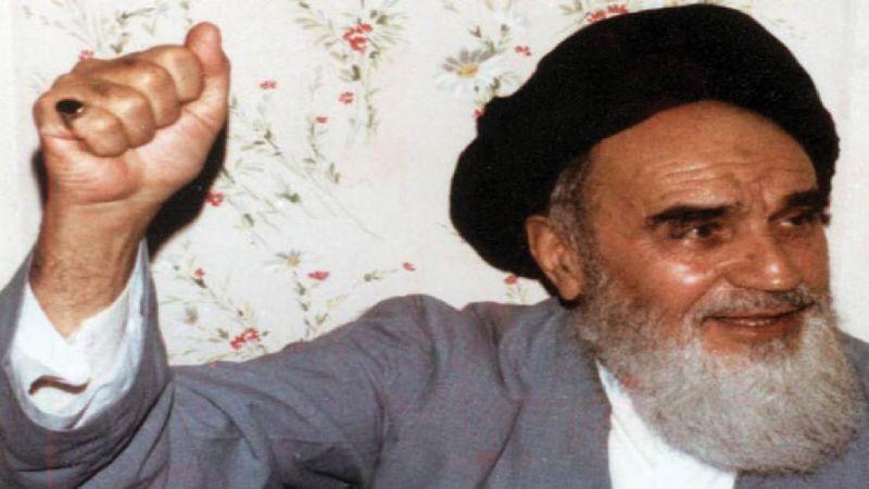 ماذا فعلت بنا الثورة الإسلامية؟