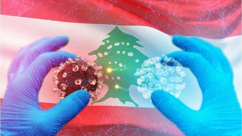من اللائحة الحمراء إلى الخضراء .. خطرُ كورونا يبتعد عن لبنان