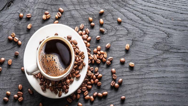 تراجع استهلاك القهوة في لبنان.. هل انتهت رفاهية اللبنانيين؟