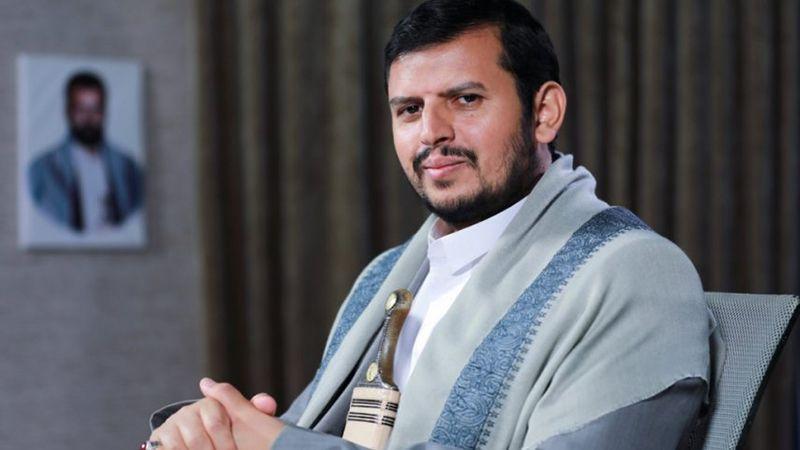 عبد السلام: السيد الحوثي يلتقي بوفد المكتب السلطاني