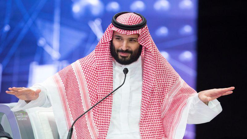 تقشّف ابن سلمان يطال موظّفي وزارة الدفاع