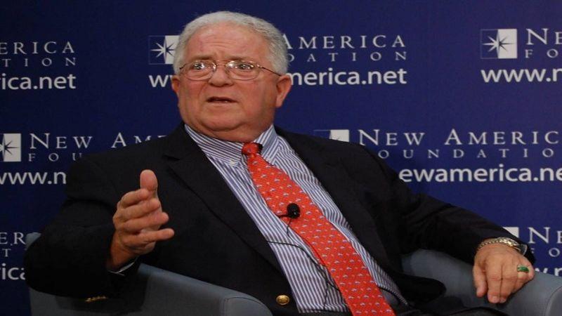 """دبلوماسي أمريكي: شرخٌ في العلاقات مع """"اسرائيل"""""""
