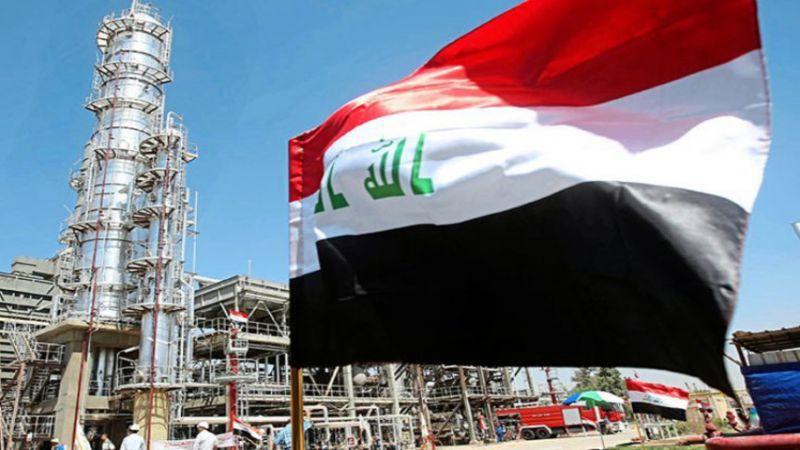 """هل يكسر الاتفاق النفطي مع العراق احتكار """"الكارتيلات""""؟"""
