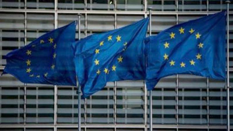 كيان العدو قاطع مبعوث الاتحاد الأوروبي خلال زيارته الى المنطقة