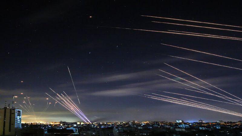 بعد فشله الذريع.. العدو يبحث عن إستراتيجية للتعامل مع قطاع غزة