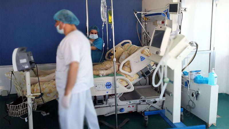 حقُّ الطبابة مُهدّد.. فوضى واستنزاف في مستشفيات لبنان