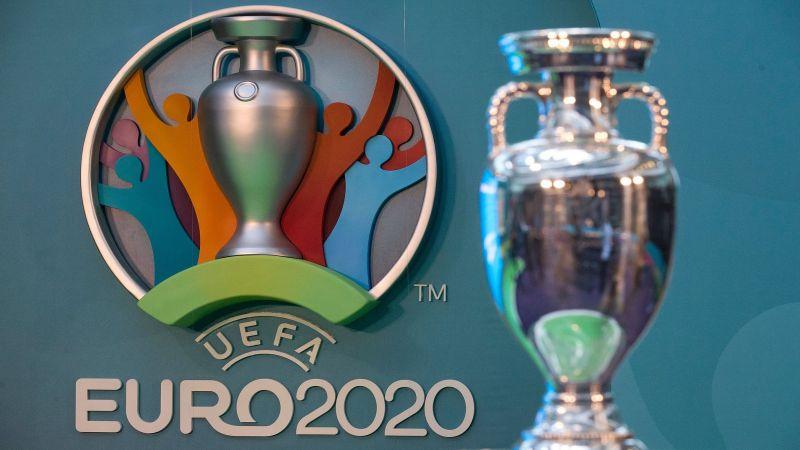 موعد جديد لعشاق كرة القدم يبدأ اليوم مع بطولة أمم أوروبا