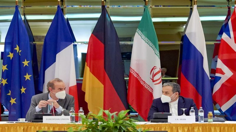 اللجنة المشتركة للإتفاق النووي تستأنف اجتماعاتها يوم غد السبت