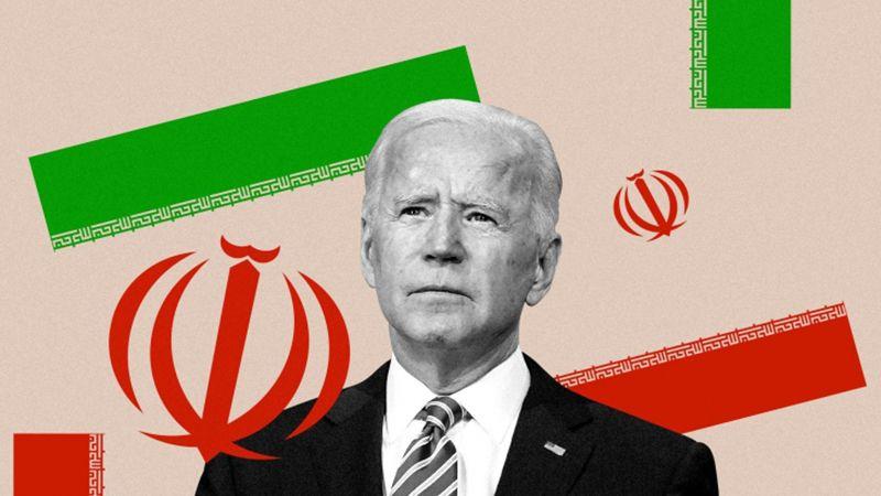 قبيل مفاوضات فيينا.. الولايات المتحدة ترفع بعض العقوبات عن طهران