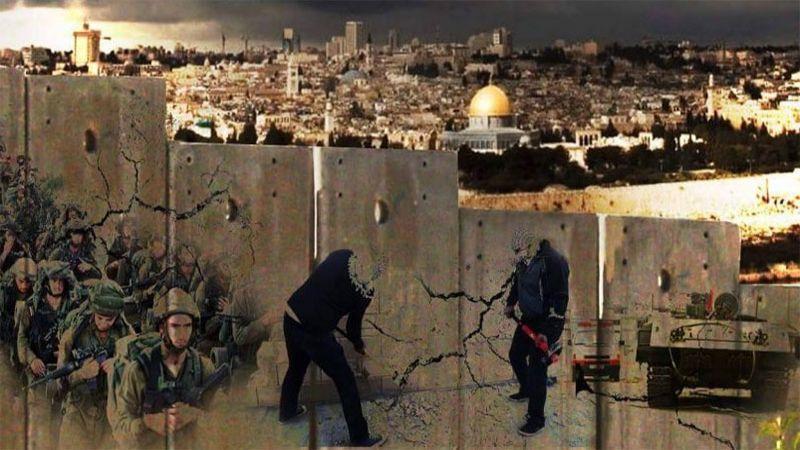 فلسطين.. حذار من حملة التهجير الثانية