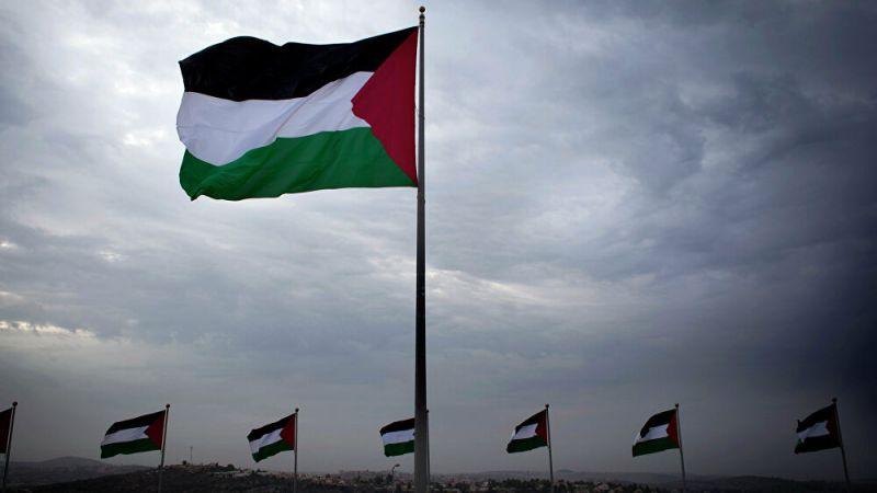 تحديات العمل الفلسطيني في مواجهة الخطة الثلاثية الأمريكية