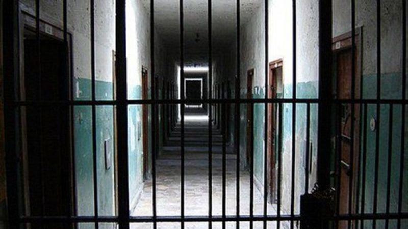 اليمن: استشهاد أسير جراء التعذيب في سجون العدوان بمأرب