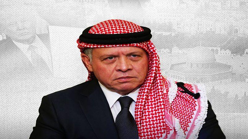 كيف دفع الملك الأردني ثمن مواقفه الداعمة للقدس؟
