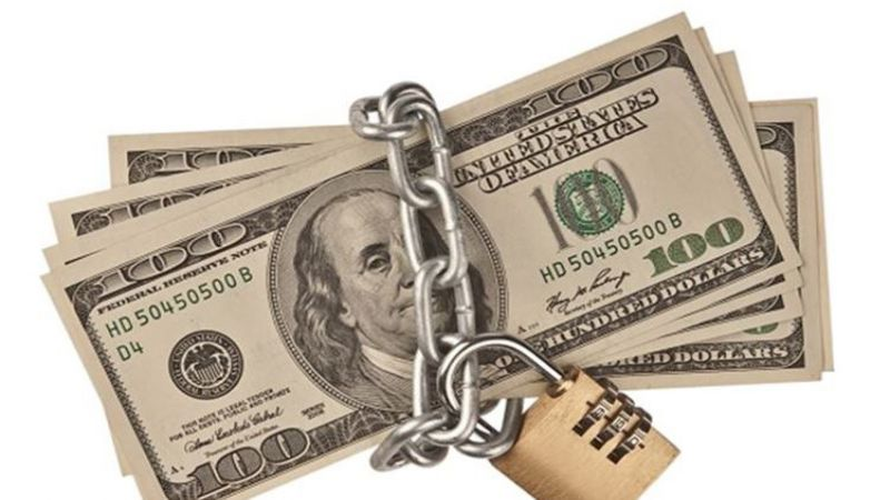 """""""الكابيتال كونترول"""" نقطة البداية لإعادة تنظيم الوضع الاقتصادي والمصرفي"""