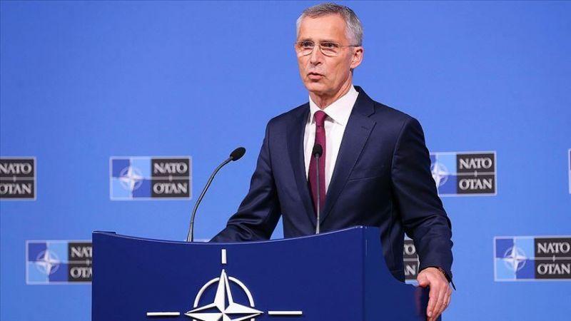 الناتو: علاقتنا مع روسيا عند أدنى مستوياتها والصين تمثّل تحديًا أمنيًا واقتصاديًا وسياسيًا