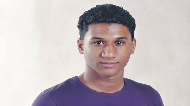 السلطات السعودية تُعدم المعتقل تعسفيًا مصطفى آل درويش