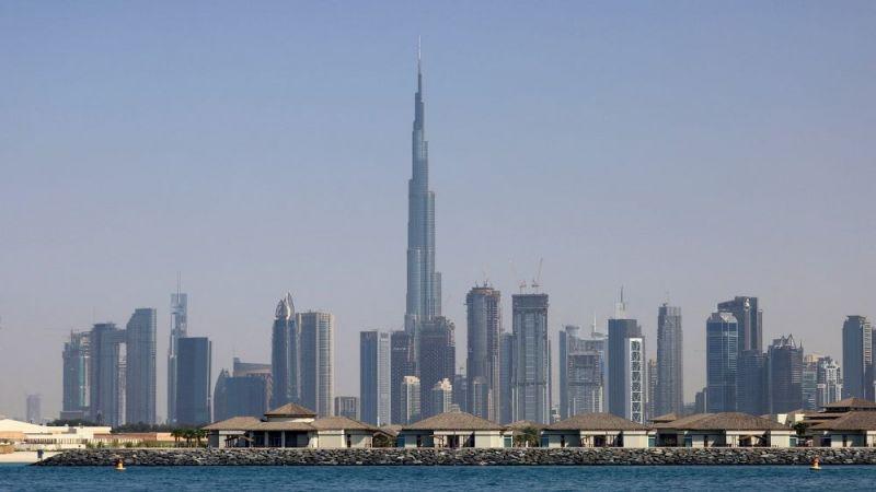 """دبي تستضيف مؤتمرًا اسرائيليًا لتعزيز التعاون بين """"سيدات الأعمال"""""""