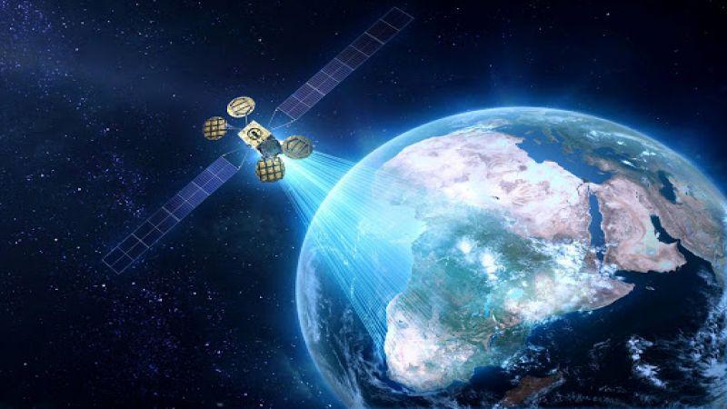 قريبًا.. الكويت تطلق أول قمر صناعي إلى الفضاء