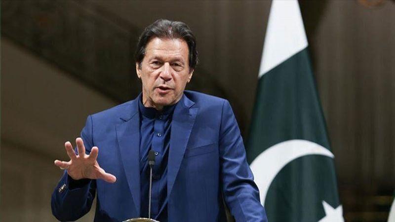 """ثلاث لاءات """"خطرة"""" تحدد مصير حكومة باكستان.. اسقاط بالشارع أو اغتيال!"""