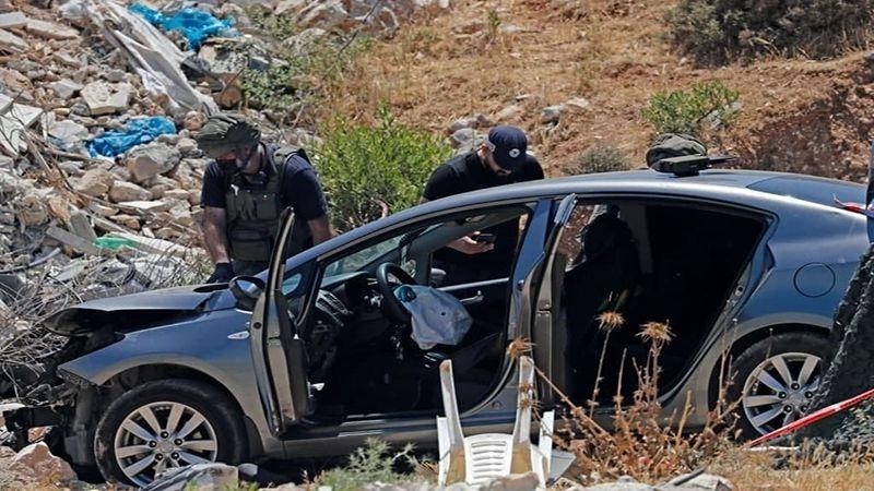 إداناتٌ فلسطينية لإعدام الدكتورة مي عفانة ودعواتٌ للمواجهة