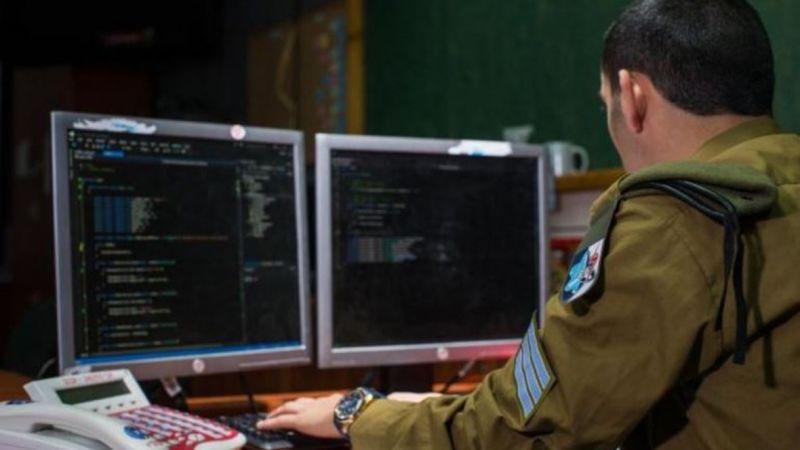 """مسؤول سابق في الشاباك: """"حماس"""" تخطط لعمليات خطف"""