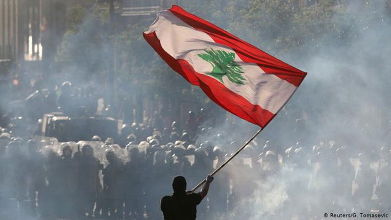 """حلّ أزمات لبنان ممكن بعصًا سحرية اسمها """"الجرأة"""".. هناك من استخدمها مؤخرًا!"""