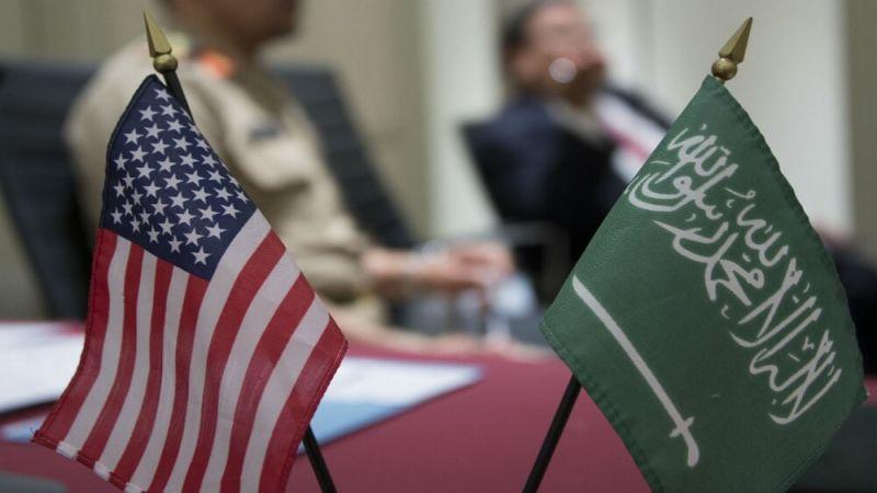 سفارة الرياض بواشنطن تقوم بتهريب السعوديين الملاحقين قضائيًا