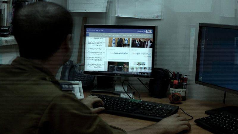 الإعلام الإلكتروني للمقاومة: سلاحٌ دقيقٌ