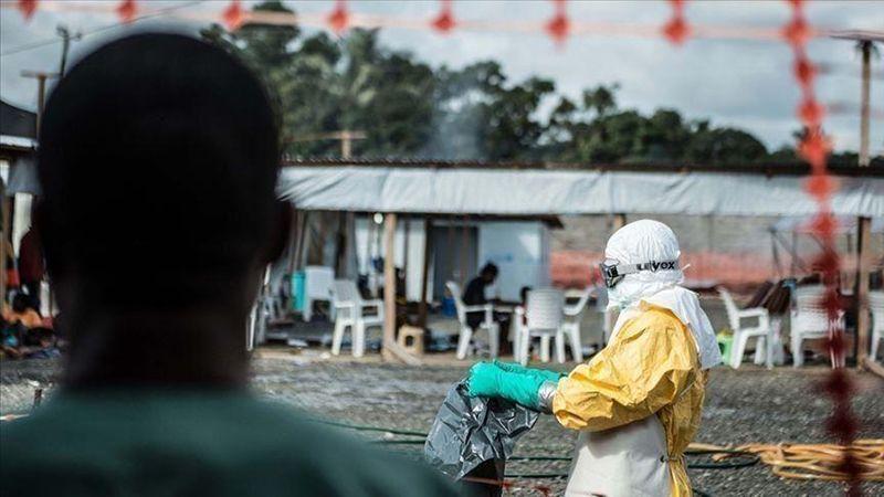 """الصحة العالمية: غينيا تنتصر على """"إيبولا"""""""