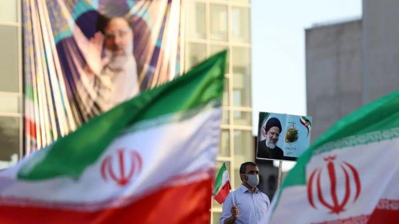 نتائجُ أولية للانتخابات الإيرانية: تقدمٌ كبير للسيد رئيسي